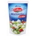 Сыр Galbani Mozzarella Mini 45% 150г