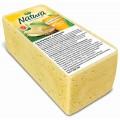 Сыр Arla Natura 45% 100г Россия