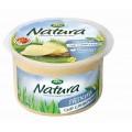 Сыр Arla Natura Сливочный Легкий 30% 400г цилиндр