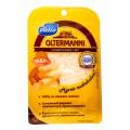 Сыр Oltermanni Сливочный фасованный 45% 130г нарезка