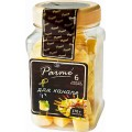 Сыр Parme Пармезан кубики 170г Аргентина