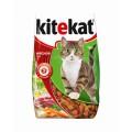 Корм KiteKat Мясной пир сухой 800г