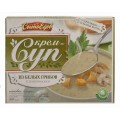 Крем-суп из белых грибов и шампиньонов Сытоедов 310г