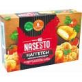 Наггетсы Nasesto классические 300г