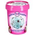 Мороженое Baskin Robbins Миндально-фисташковое 1000мл