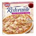 Пицца Ristorante ветчина/грибы 350г