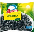 Ежевика 4 Сезона 300г